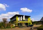 Fahrrad Hotel in Meersburg/Bermatingen