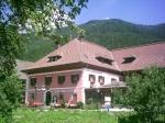 Hotelbewertungen f�r Landhof zum Waidegger Wirt in Jenig