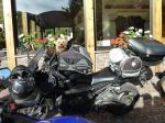 Fahrradhotel in Baselga di Pine - Dolomiten in Dolomiten