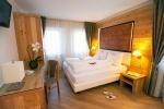 Radler Hotel Active Pineta Hotel Camping Restaurant in Baselga di Pine - Dolomiten