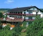 Schwarzwald Sonnenhof in Schömberg - Langenbrand / Schwarzwald