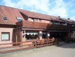 Gasthaus-Pension Im Rehwinkel in Soltau OT Woltem / Lüneburger Heide