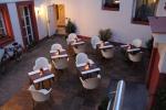 Hotelbewertungen Hotel & Cafe Am Schloss Biebrich in Wiesbaden