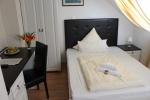 Hotel Kritiken für Hotel & Cafe Am Schloss Biebrich in Wiesbaden