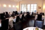 Hotel Bewertungen Hotel & Cafe Am Schloss Biebrich in Wiesbaden