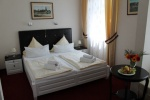 Hotelbewertungen für Hotel & Cafe Am Schloss Biebrich in Wiesbaden