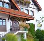 Landgasthof Rh�nsicht  in Kalbach-Heubach - alle Details