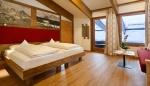 Radler Hotel WELLNESS & VITAL SPORTHOTEL OBEREGGEN in Obereggen