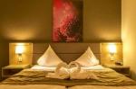 Biker Hotel Hotel Blitz in Berwang