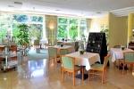 Radler Hotel Hotel Herzog Georg in Bad Liebenstein