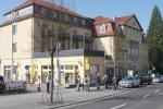 Biker Hotel Hotel Herzog Georg in Bad Liebenstein