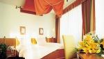 Biker Hotel Hotel Am Stadtring in Nordhorn