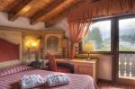 Radsport Hotel in Cortina d Ampezzo