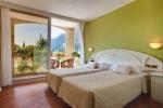Radsport Hotel in Riva Del Garda