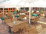 Radler Hotel Schloss Hotel Landstuhl in Landstuhl