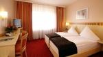 Radsport Hotel in Wesel