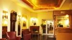 Radler Hotel Hotel Restaurant Kaiserhof in Wesel