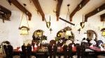 Bikerhotel Hotel Restaurant Kaiserhof in Wesel