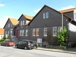 Familien Hotel Angebote in Possendorf OT Weimar