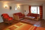 Radler Hotel Ferienwohnungen Schlössershof in der Vulkaneifel in Borler
