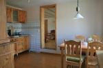 Hotel Ferienwohnungen Schlössershof in der Vulkaneifel in Borler in der
