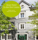 Kinderhotel in Wermelskirchen