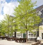 Bikerhotel Hotel Restaurant zu den 3 Linden in Wermelskirchen