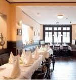 Radler Hotel Hotel Restaurant zu den 3 Linden in Wermelskirchen