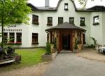 Urlaub mit der Familie in Glienicke/Nordbahn bei Berlin Familienhotel Agriturismo Pomantello