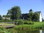 Kinderhotel in Hermsdorf