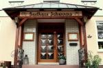 Babyhotel in Uslar-Eschershausen im Naturpark Solling-Vogler