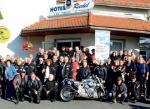 Familien Hotel Angebote in Zittau