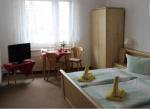 Radler Hotel Hotel Riedel in Zittau