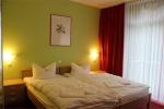 Radsport Hotel in Altenberge