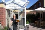 Radler Hotel Hotel-Restaurant Stüer in Altenberge