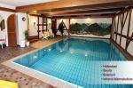 Radsport Hotel in Oberstdorf