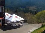 Radler Hotel Hotel Schloss Silberberg in Baiersbronn