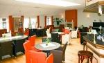 Hotel Bewertungen für Hotel Restaurant t Klokje in Renesse