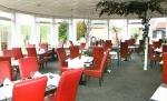 Hotel Kritiken für Hotel Restaurant t Klokje in Renesse