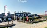 Hotelbewertungen für Hotel Restaurant t Klokje in Renesse