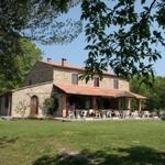 Agriturismo Campo Di Carlo  in Sassetta - alle Details