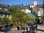 Fahrradhotel in Enkirch in Mosel