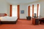 Biker Hotel Hotel Am Goldenen Strauss in Görlitz
