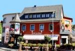 Bikerhotel Hotel zur Post in Waldbreitbach