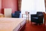Radler Hotel Hotel zur Post in Waldbreitbach