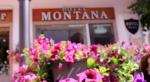 Familienhotel HOTEL MEUBLE MONTANA in Cortina d Ampezzo