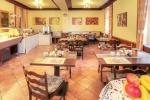 Pension  Hotel - Restaurant BENGER in Krefeld