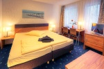 Radler Hotel  Hotel - Restaurant BENGER in Krefeld