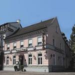 Hotel - Restaurant BENGER in Krefeld / Niederrhein - Düsseldorf