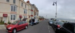 Pension The Redcliff B&B Guest House in Weymouth